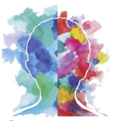Memoria Vital Psicología
