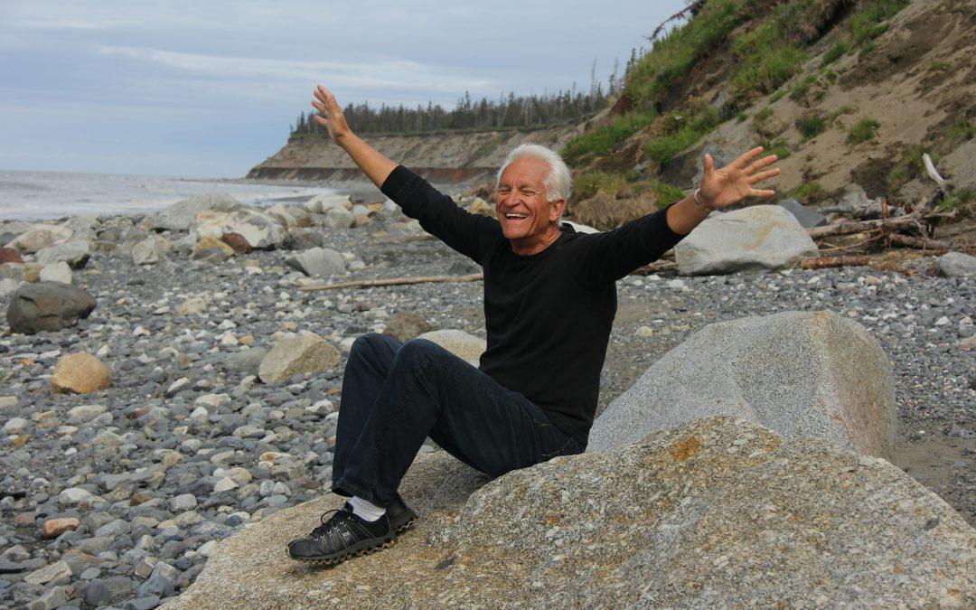 Envejecimiento saludable. Recomendaciones