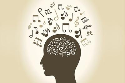 Musicoterapia y personas mayores