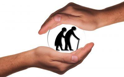 Día Mundial para la Concienciación Sobre el Abuso y Maltrato a las Personas Mayores