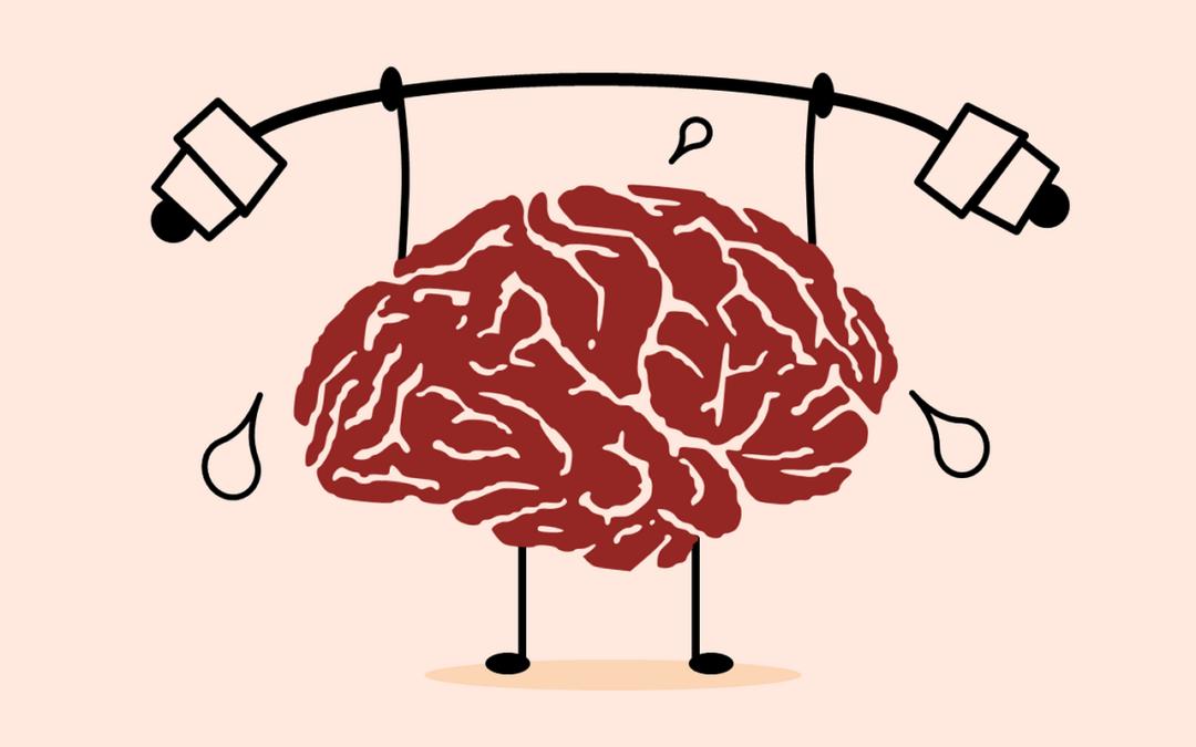 Recursos para hacer estimulación cognitiva durante el confinamiento por Covid-19